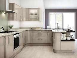 how to paint kitchen cabinets high gloss white avant cappuccino kitchen gloss kitchen cabinets high