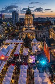193 best german markets images on german