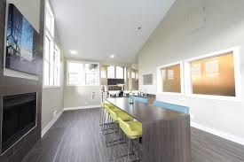 Great Floors Seattle Hours by Kent Wa Apartments For Rent Near I5 Waters Edge Apartments