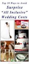 Top 13 Destination Wedding Tips by Best 20 Destination Wedding Cost Ideas On Pinterest Cost Plus