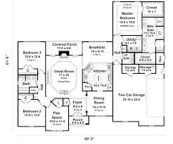 house plan with basement basement home plans basement house plans australia gailmarithomes