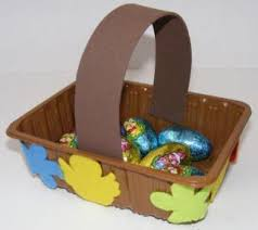 Easter Decorations On Sale Uk by Easter Crafts