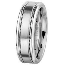 mens designer wedding rings designer rings kranichs jewelers