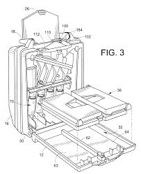 patent us6540601 cash box with coin sorter google patents
