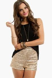 new years shorts sequin shorts wardrobes new year s and shoes