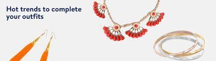 Jewelry Making Tools List - jewelry walmart com