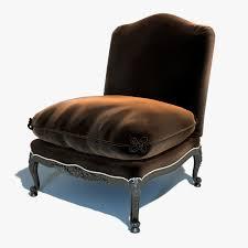 Ralph Lauren Armchair Ralph Lauren Chair Model