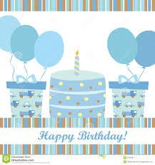 boy birthday birthday card for boy my birthday boy birthday boy