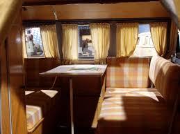 volkswagen westfalia camper interior pin by jurgen stroo on t1 t2 westfalia droombus nl volkswagen