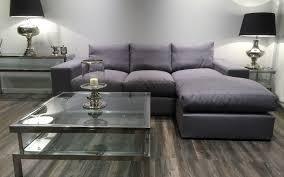 sofa top british sofa manufacturers best home design fantastical