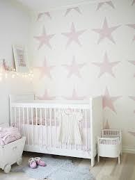 baby nursery decor creative artisan baby wallpaper nursery