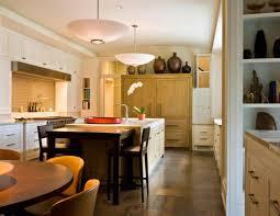 kitchen kitchen island with storage and seating awful kitchen