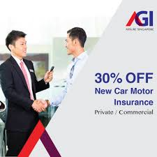 instant quote car insurance singapore instant motor insurance quotes direct purchase immediate renewal