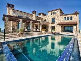 mansion home designs top 50 modern house designs built architecture beast
