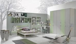 deko für jugendzimmer 107 ideen fürs jugendzimmer modern und kreativ einrichten