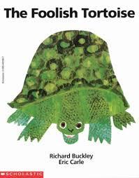 tremendous turtles scholastic