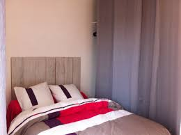 chambre hotes toulouse chambre d hote toulouse location vacances toulouse appartement