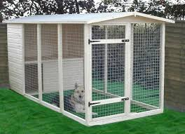 Fascinating Outdoor Dog Kennel Walmart 88 In Room Dividers Home