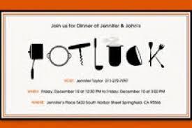 potluck invitation template 4k wallpapers