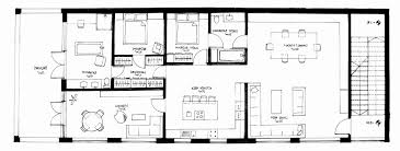 sketchup for floor plans sketchup layout floor plan tutorial archives house plans ideas