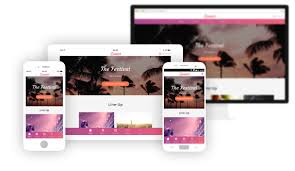 Free App To Design Your Own Home Progressive Web App Builder Goodbarber