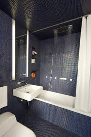 blue bathroom tiles ideas 20 stylish bathroom tile ideas decorextra