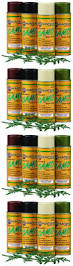 camouflage materials 177911 permanent camo spray paint kit with