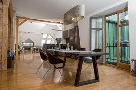 design apartment riga apartment spacious loft in art nouveau area riga latvia booking com