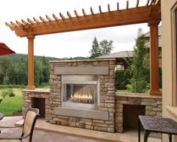 Outdoor Fireplaces And Firepits Outdoor Fireplaces Firepits Hartford Manchester Ct