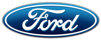 ford commercial logo ford u0026 lincoln dealership in sault ste marie on maitland ford