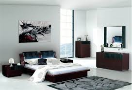 White King Bedroom Furniture Sets Bedroom Give Your Bedroom Cozy Nuance With Master Bedroom Sets