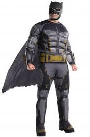 Terminator 2 Halloween Costume Size Costumes Purecostumes