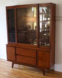 china cabinets hutches china cabinets hutches picked vintage