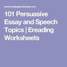 buy argumentative essay topics FAMU Online