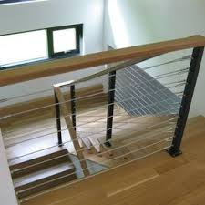 Oak Banisters And Handrails Custom Railings And Handrails Custommade Com