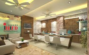 interior designer in indore fashion designing in indore interior designing course in indore