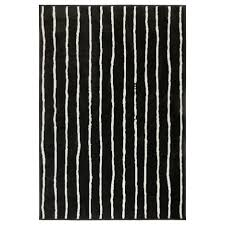 Black Throw Rugs Cheap Rugs Ikea Cheap Red And Black Area Rugs Ikea Gaser Rug Extra