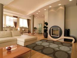 decorating your new home everything you need to decorate your home lead foot productions