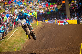 ama outdoor motocross schedule washougal lucas oil ama pro motocross championship 2017 racer