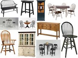 kitchen u0026 dining room solid wood furniture sets at country marketplace