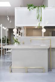 White Interior Designs by Best 25 Gray Interior Ideas Only On Pinterest Grey Interior