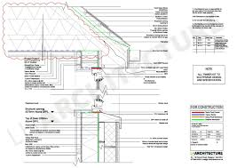 Dormer Extension Plans Lh Architecture Glasgow Free Guides For Extensions And New Homes