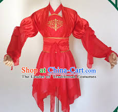 Naruto Halloween Costumes Adults Princess Cosplay Costumes Ancient Halloween Costume Chinese Dress