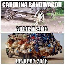 Nfl Bandwagon Memes - 22 meme internet panthershaters panthers nfl carolina