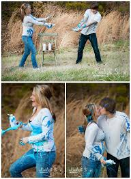 baby revealing ideas 7 pictures to reveal baby s gender gender gender reveal