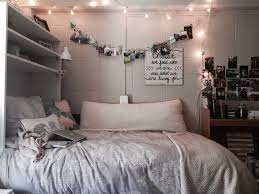 awesome bedrooms tumblr interior tumblr bedroom decor awesome bedroom ideas magnificent