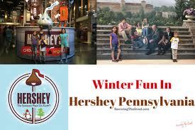 fun in hershey pennsylvania hersheypa sweetestmoms