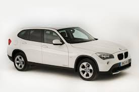 bmw jeep white used bmw x1 buyer u0027s guide auto express