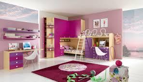 kinderzimmer hochbett ideen kinder zimmer ideas bequem on interieur dekor mit madchen