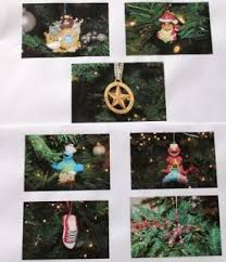 603 best christmas activities for kids images on pinterest
